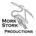 Mork Stork Productions MSP